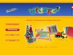 didago - Spielwaren, Lehr- und Lernmittelversand