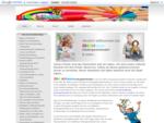 Didakthaus Kindergartenbedarf für den Kindergarten, Vorschule, Schule und für Sie Lernspiele, ...