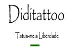 Didi Tattoo