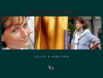 COACH & BERATERIN | Denise Hartl-Kirchner