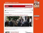 Deutschlands führende Nachrichtenseite. Alles Wichtige aus Politik, Wirtschaft, Sport, Kultur,