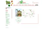 www. die-Biokiste. de - Ouml;kologische Lebensmittel direkt ins Haus