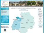 D. I. E Diagnostic Vitry sur Seine (06 42 01 42 01) Votre expert immobilier à Lyon pour DPE (diagn