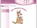 Kinderbetreuung Krippe Altona Ottensen Hamburg