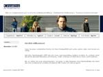 Creative - Die Werbeagentur - Home