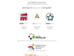 einfach-bessere-inhalte-Kreativportal-für-Kommunikation-Niederösterreich