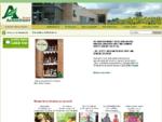 Achleitner Biohof GmbH - dieBiokiste.at