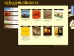 dieBlockHausBauer.de - dieBlockHausBauer.de
