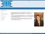 Willkommen bei Edith Exner - Die Buchhalterin, Wien