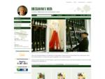 Wein, Französischer Wein, Wein Handel, Wein Versand im Online Wein shop Weinhandel in Köln