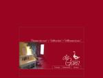 Die Gans • Gîte, Hautes-Fagnes - Vakantiehuis, Hoge Venen - Herberge, Hohes Venn - Elsenborn, Be