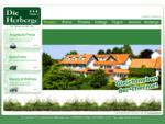 Die Herberge Pension Familienpension Wellnessurlaub Loipersdorf Erholung Kurzurlaub He