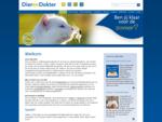Dier en Dokter, dierenarts Mierlo Helmond