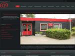Welkom op de site van DAP Oude-Tonge en DAP De Wurft