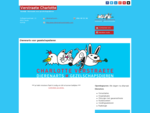 Dierenarts Heule, veearts Heule, kleine huisdieren, gezelschapsdieren, consultaties, hospitalis