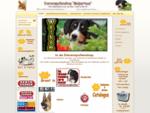 Dierenvoer - Dierenspullenshop quot;Malpertuusquot; - Hondenvoer en Kattenvoer! Uw online ...
