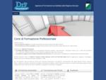 Dierreform - Agenzia di Formazione accreditata dalla Regione Abruzzo Corsi di Formazione ...