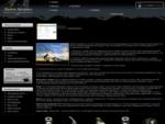 Дизель Экспресс - продажа мазута, дизельного топлива, масел и нефти