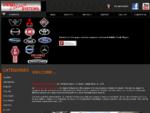 Dieselex - Diesel Exhaust Systems Adelaide - Truck and 4wd exhaust supplies