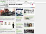 dieStandard. at – Aktuelle Nachrichten und Informationen zu Frauenpolitik und Geschlechterfragen