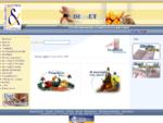 . DIET-NET Η επιστήμη της Διατροφής στο διαδίκτυο.