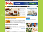 Dietaland | Sane abitudini alimentari