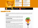 Diet Nutrition | Diététicienne nutritionniste | Beauvais, Bury, La Neuville Roy | Oise