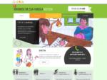 Dott. ssa Veronese Fabiola Dietista - Mantova - Visual Site