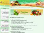 Διαιτολόγος online. Διαιτολογία Dietitian. gr