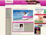 DietOnline. gr | Κυριακουλάκη Ανδρέου Βασιλική | Διαιτολόγος Εύβοια | Διαιτολόγοι Εύβοια | Δίαιτα ...