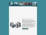 Dietz Motoren steht für Synchronmotor undRippenmotoren ebenso wie für den Glattmantelmotor, Reluktanzmotoren undPrüfstandsmotoren...