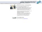 Unternehmensberater bietet Personalberatung im Bereich Giesserei