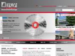 DIEWE Home : DIEWE GmbH