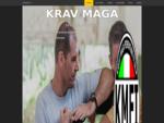 Krav Maga a Roma - Difesa Personale ed Antiaggressione