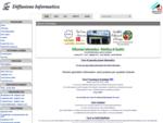 Corsi Informatica Roma - Esami Patente Europea ECDL - Progettazione, Programmazione e Grafica Siti
