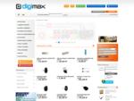Digimaksas | internetinė parduotuvė