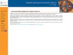 Digitální zpřístupnění kulturního dědictví