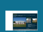 Di Girolamo Costruzioni Impresa Edile - Spoltore - Visual Site