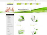 Digitaal Drukwerk Publibytes - visitekaartjes, geboortekaartjes, trouwkaarten, flyers drukwerk a