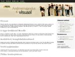 Veebilehtede ja -tarkvara arendamine, tootmine ja majutamine. Õpitarkvara Moodle paigaldus, haldu