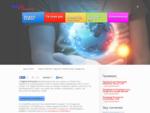 Digital Artworks - Κατασκευή Ιστοσελίδων - Διαδικτυακή Διαφήμιση - Εικονικές Περιηγήσεις