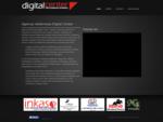 Drukarnia Leżajsk - Digital Center Technologies