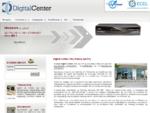 Digital Center στις Μοίρες Κρήτης | Ήλεκτρονικοί υπολογιστές, Μαθήματα πληροφορικής, Δορυφορικά