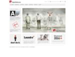 Brand Identity, Sviluppo Web, Illustrazione, Video Editing e Post Produzione, Sound Design, Cre