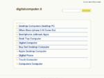 Computer assemblati - free online