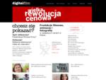 Digitalfilm. pl Studio filmowe, agencja filmowa reklama telewizyjna, filmy reklamowe, spot telew