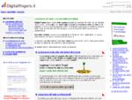 creazione siti web e servizi web marketing