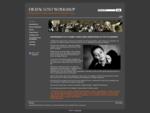 Eksklusive foto kurser med professionelle fotografer