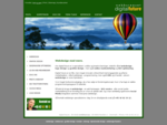 Webbureau Randers | Hjemmeside design | webdesign | Randers C