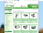 Torny's GOLF and BOWLS items - Get great deals on Golf Clubs, Lawn Bowls items on eBay Stores!